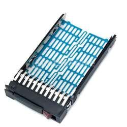 discount serverparts drivecase 71000000000000540