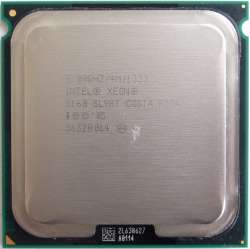 discount serverparts cpu xeon 5160 used