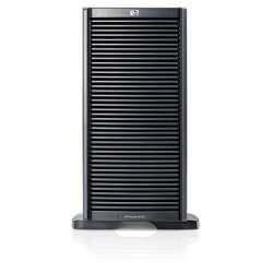 discount server hp proliant ml350tower g6 2x 5645 24gb used
