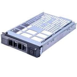 discount serverparts drivecase 71000000000000603
