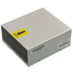 discount serverparts cooler 71000000000000501