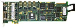 discount serverparts adapter dialogic d-82jct-u used