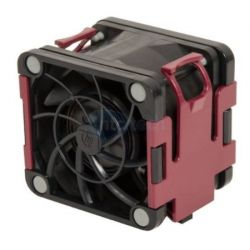 discount serverparts cooler hp 463172-001 dl380-g6-g7 fan used