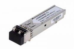 discount serverparts lan hub transceiver hp j4858b-c used