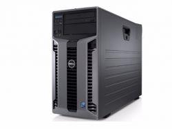 discount server dell poweredge t610 2x e5645 24gb used