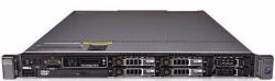 discount server dell poweredge r610-ii 2x e5645 24gb used