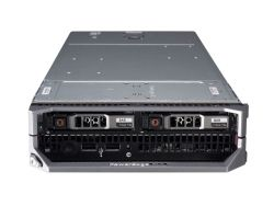 discount serverblade dell poweredge m610 used