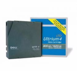 discount serverparts other data cartridge dell 0yn156 used