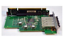 discount serverparts fc adapter ibm m2 8gb x4 used