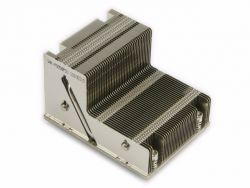 serverparts cooler supermicro snk-p0058psu