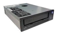 discount serverparts tape ibm 95p3680 used