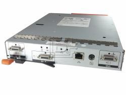 discount serverstorage adapter dell sas amp01-rsim 0cm670-0wr862 used