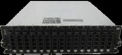 discount serverstorage dell powervault md1000 used