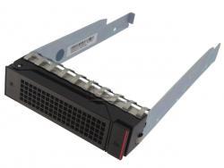 serverparts drivecase lenovo thinkserver tray 3-5inch