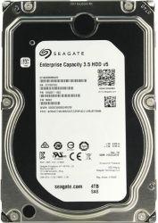 hdd seagate 4000 st4000nm0025 sas3-0 server