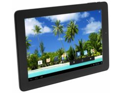 discount tablet smarty 10 0 maxi-10l used